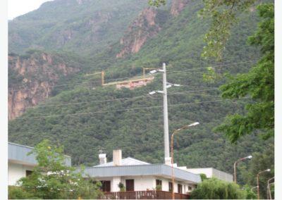 Villa Terlan