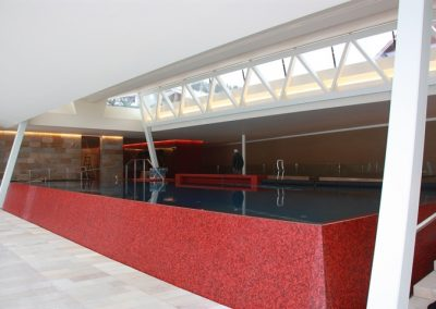 Hotel Austria Lech